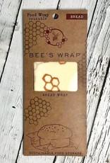Bread Bee's Wax Wrap