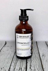 Limoncello Hand and Body Wash