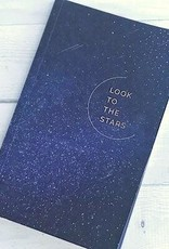 Compendium Look to the Stars Journal