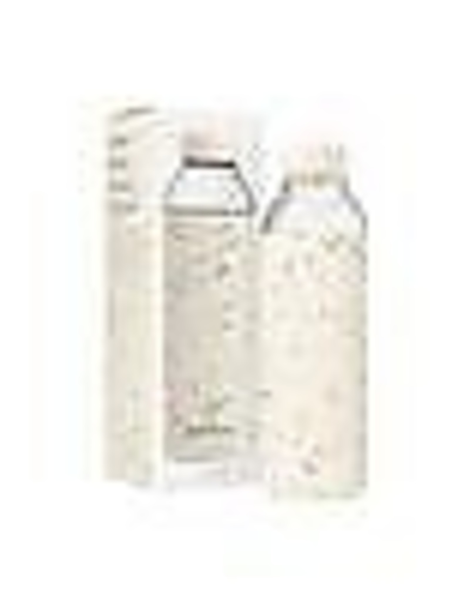 Blush Terrazzo Porter Bottle