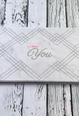 Compendium I Love You  - Gift Book