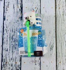 Polar Bear Chuppon