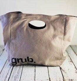 Fluf Classic Grub Bag