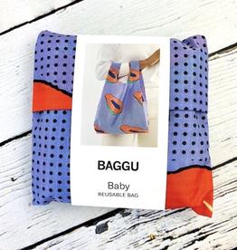 Blue Papaya Baby Baggu