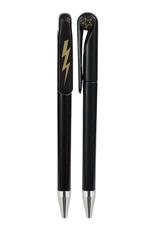SELTZER 7 Year Pen: Lightning