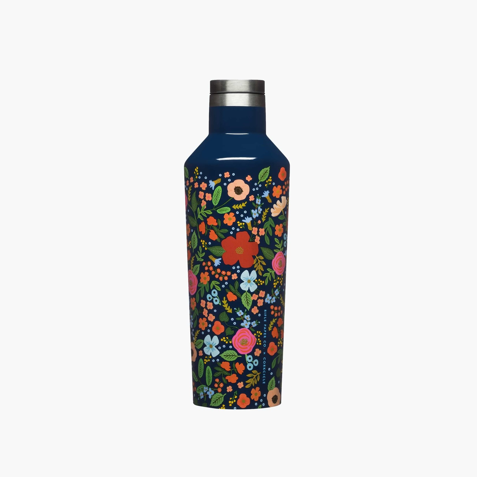 Rifle Paper Co. 16oz Canteen