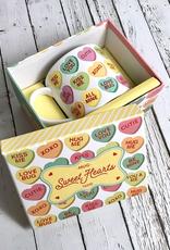 Sweet Hearts Mug In A Box