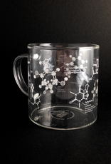Cognitive The Science of Coffee Mug