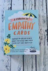 A Collection of Empathy Cards
