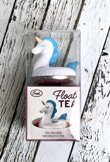 Fred Unicorn Float-Tea