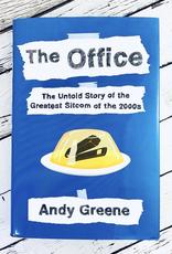 RANDOMHOUSE The Office