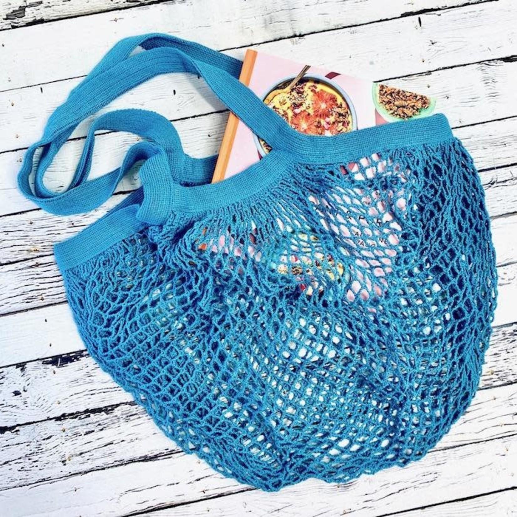 Le Marche Shopping Bags