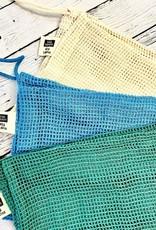 NOW Le Marche Produce Bags