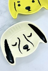 NOW Puppy Love Pinch Bowls