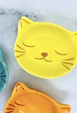 NOW Purrfect Pinch Bowls
