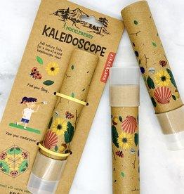 Kikkerland Huckleberry Kaleidoscope