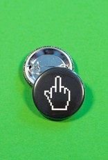 "Mik Mocha 1.25"" Mik Mocha Buttons"