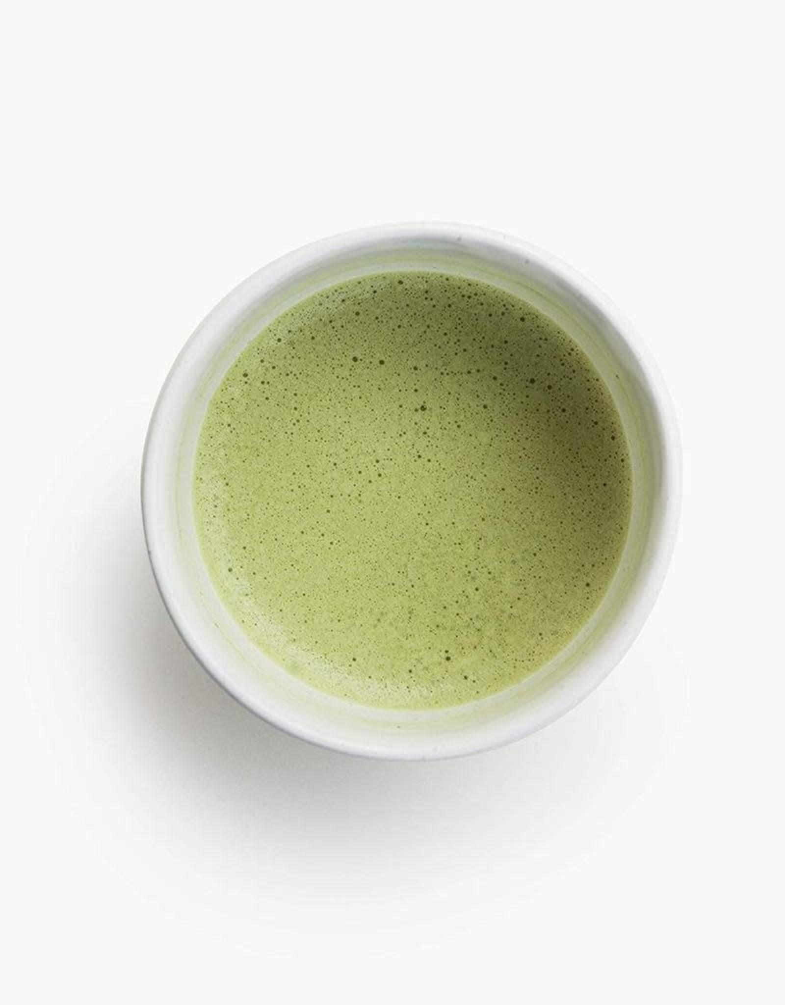 Vorda Vorda Tea
