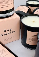 Boy Smells Boy Smells 8.5oz Candle
