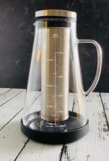 Ovalware Cold Brew Maker