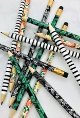 Paddywax Rifle Paper Pencil Sets