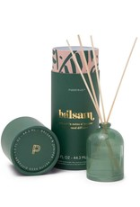 Paddywax Paddywax Oil Diffusers