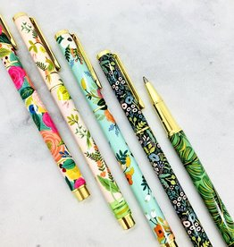 Rifle Paper Co Rifle Paper Writing Pens