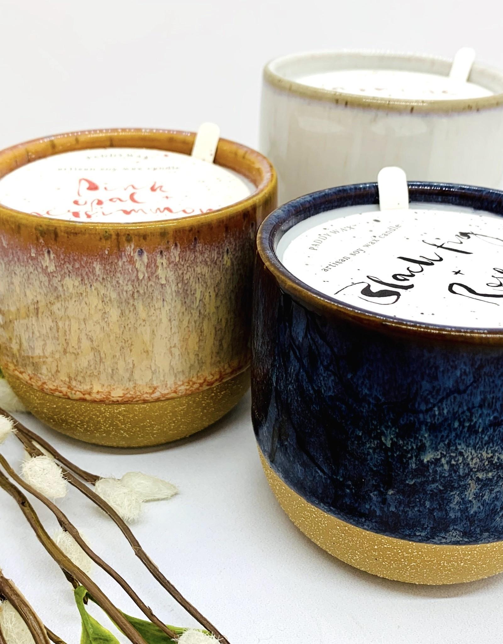 Paddywax Medium Kin 6oz Candles