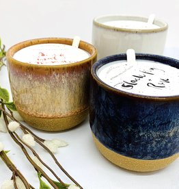 Paddywax Medium Kin 6oz Candles