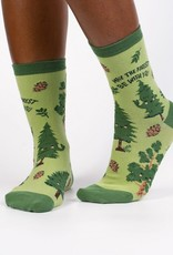 Sock It To Me Women's Sock It To Me