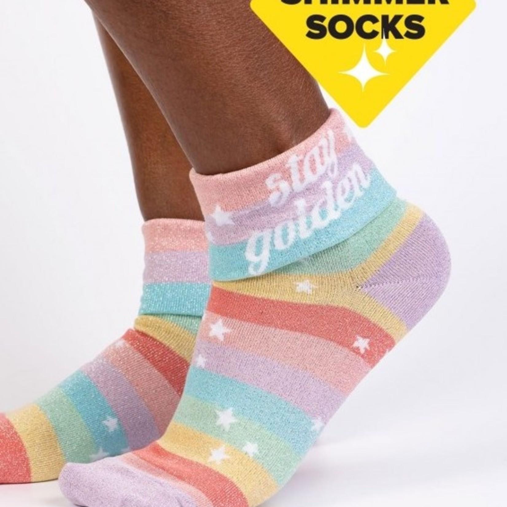 Women's Sock It To Me