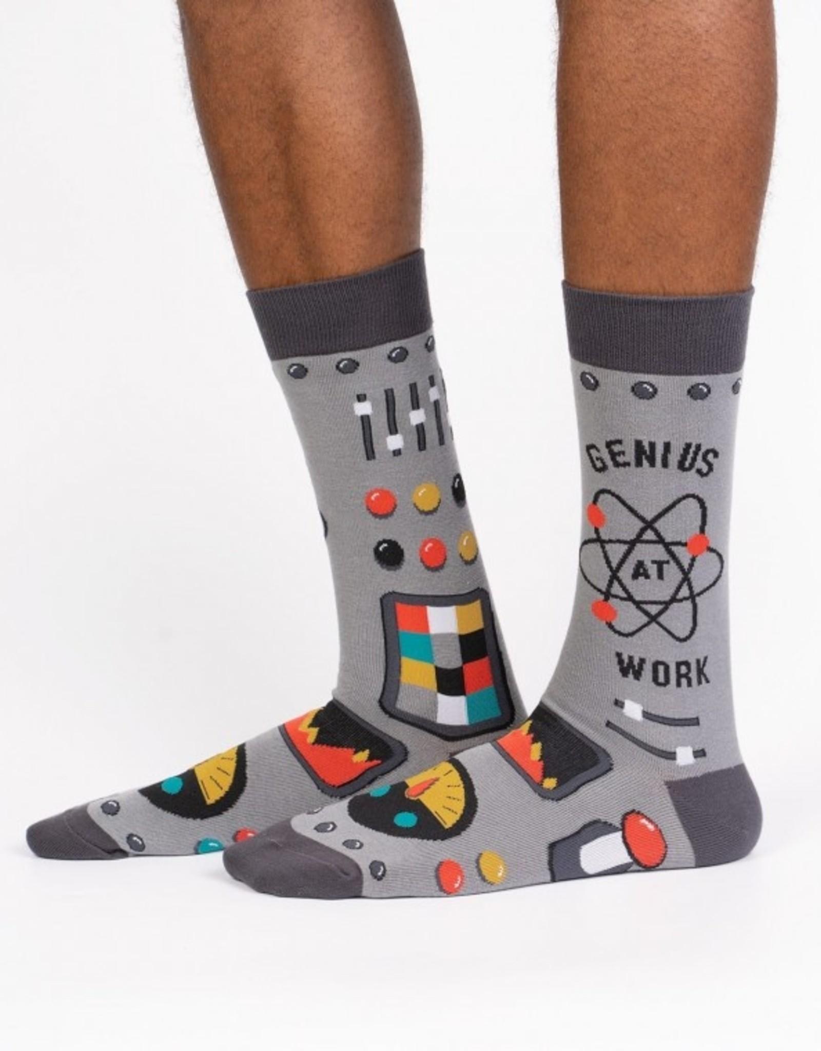 Sock It To Me Men's Sock It To Me
