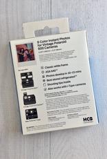 Polaroid Polaroid Film