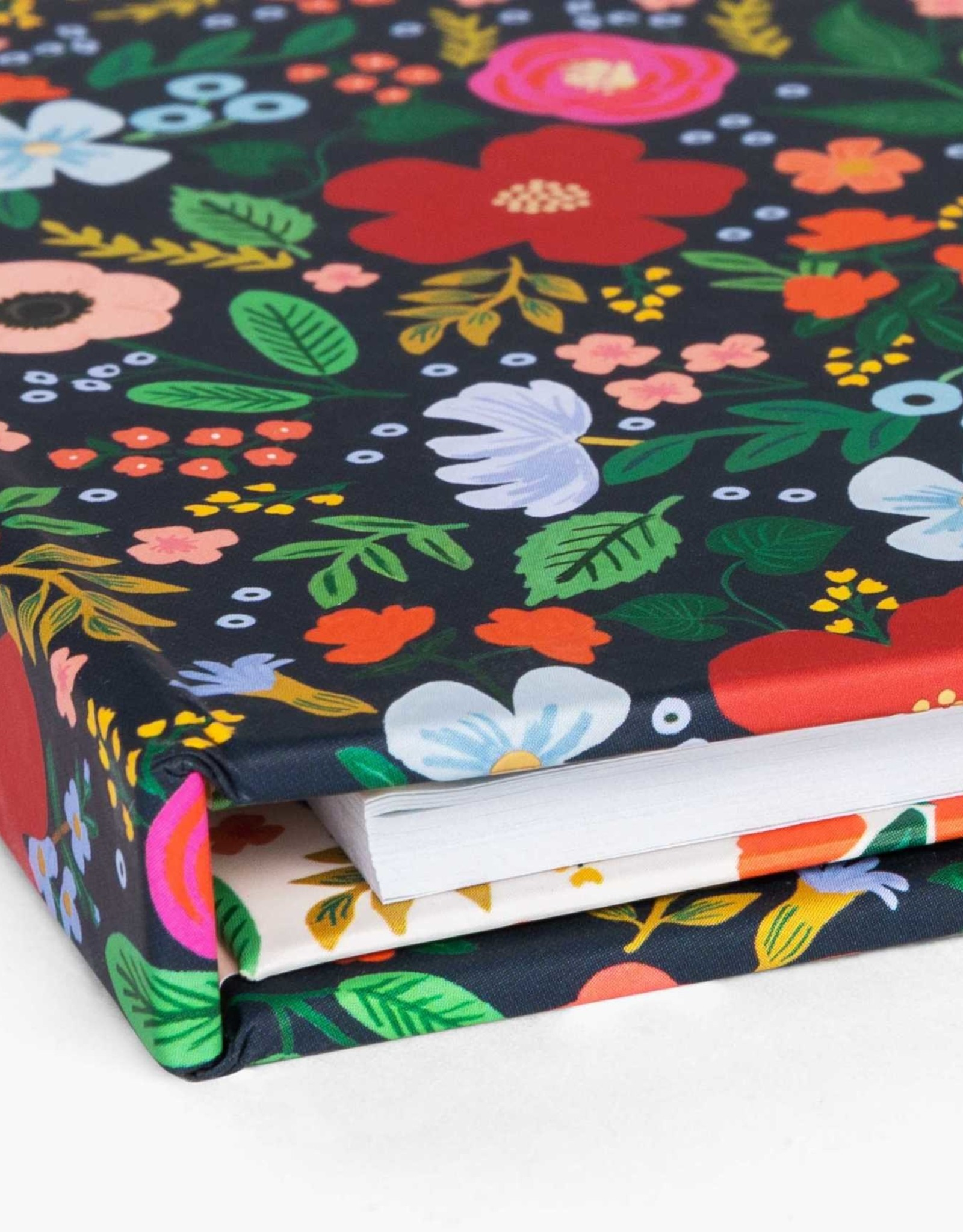 Rifle Paper Co Rifle Paper Clipfolios