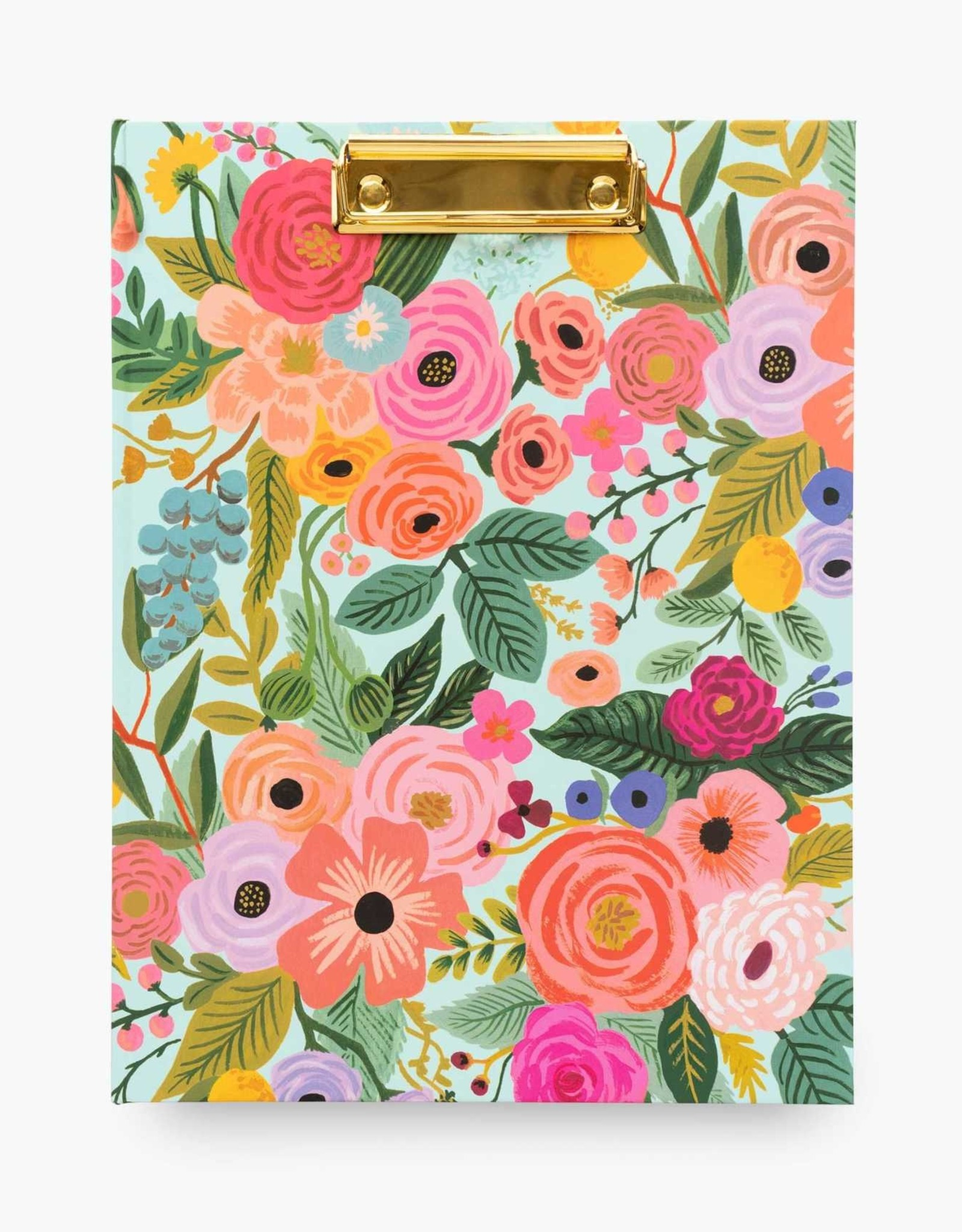 Rifle Paper Clipfolios