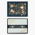 Rifle Paper Social Stationery