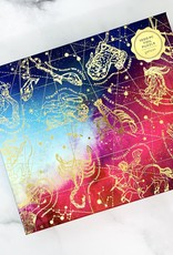 Chronicle Astrology 1000 piece puzzle