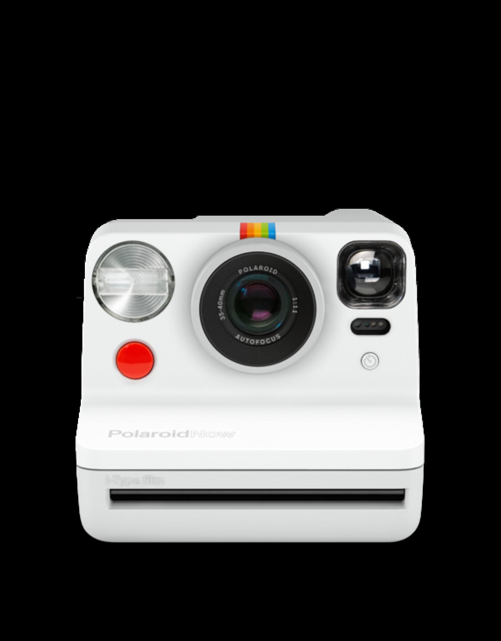 Polaroid Polaroid Now Camera