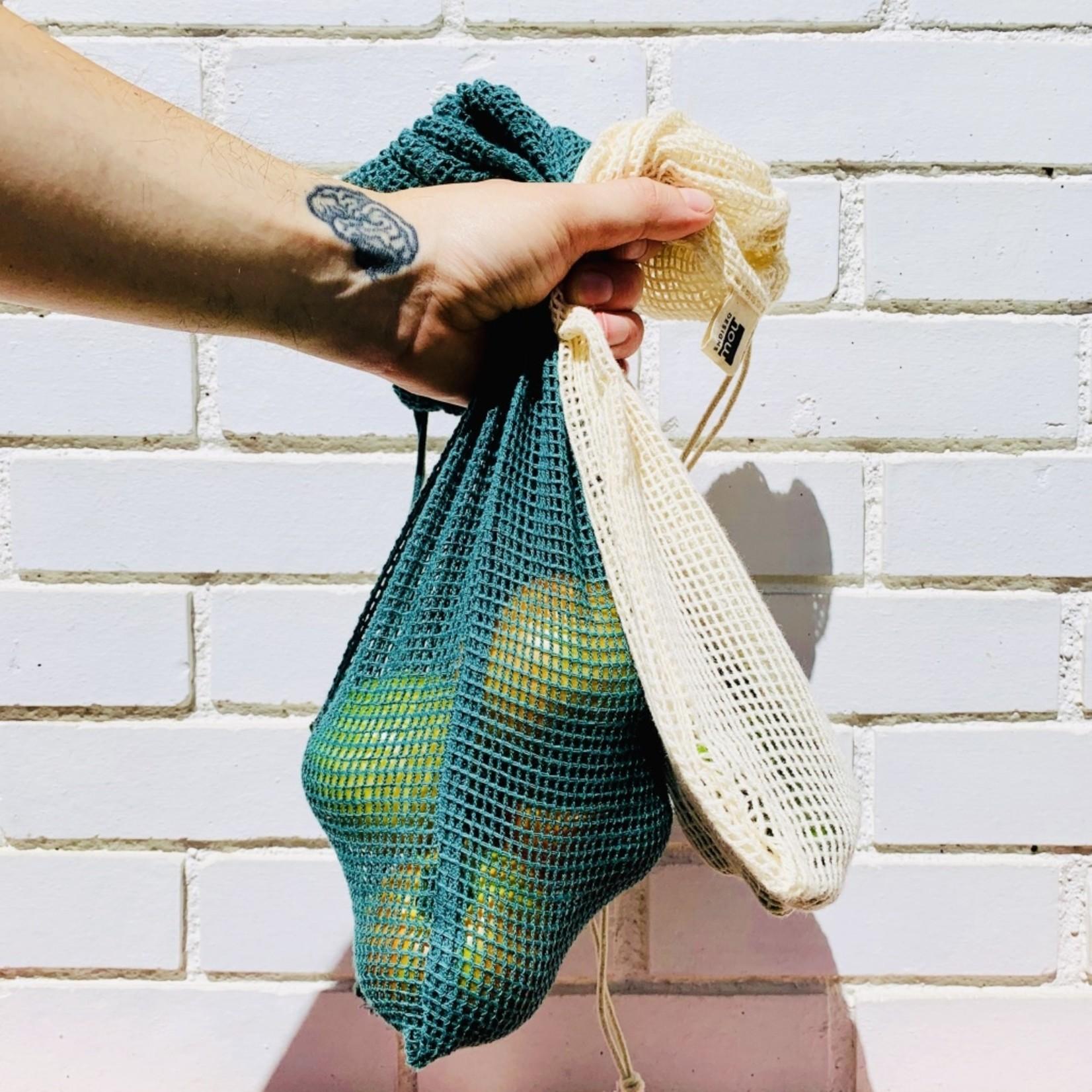 Le Marche Produce Bags