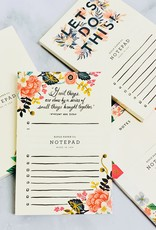 Rifle Paper Notepads