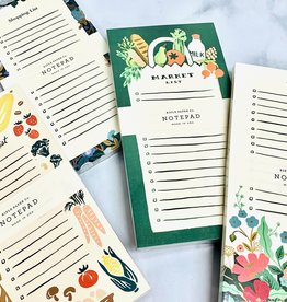 Rifle Paper Co Rifle Paper Market Pads