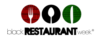 Black Restaurant Week.