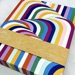 Jonathan Adler Now House 1000-pc Puzzle