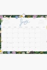 Rifle Paper Co 2021 Garden Appoinment Calendar