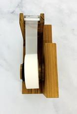 DESIGNIDEAS Takara Tape Dispenser