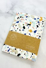 Now House Terrazo Planner by Jonathan Adler