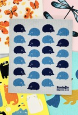 NOW Animal Swedish Dishcloths