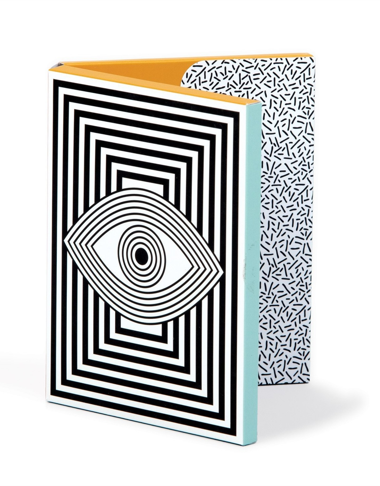 Now House by Jonathan Adler Thank You Notecard Set, Set of 12