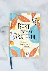 RANDOMHOUSE Best Worst Grateful