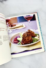 Cooking for Two Perfect Meals for Pairs